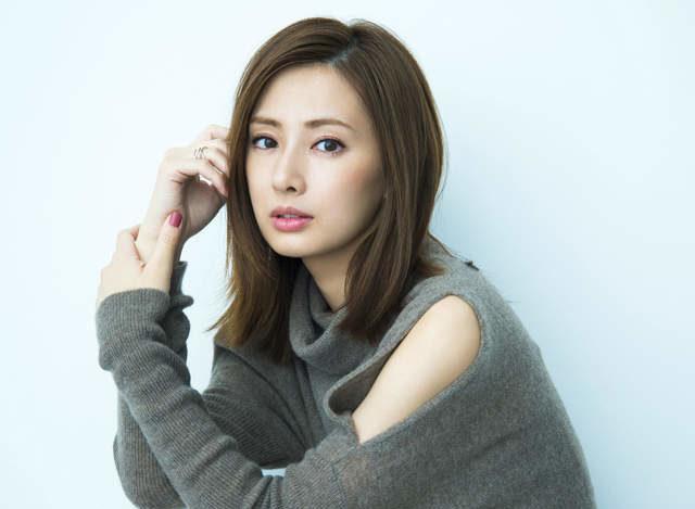 北川景子の画像 p1_24