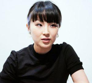 松田ゆう姫の画像 p1_36