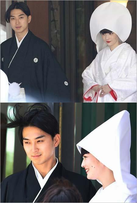 結婚式 パクソジュン 【パクソジュン】似てる俳優9選!日本や韓国のそっくりな芸能人を画像比較! family