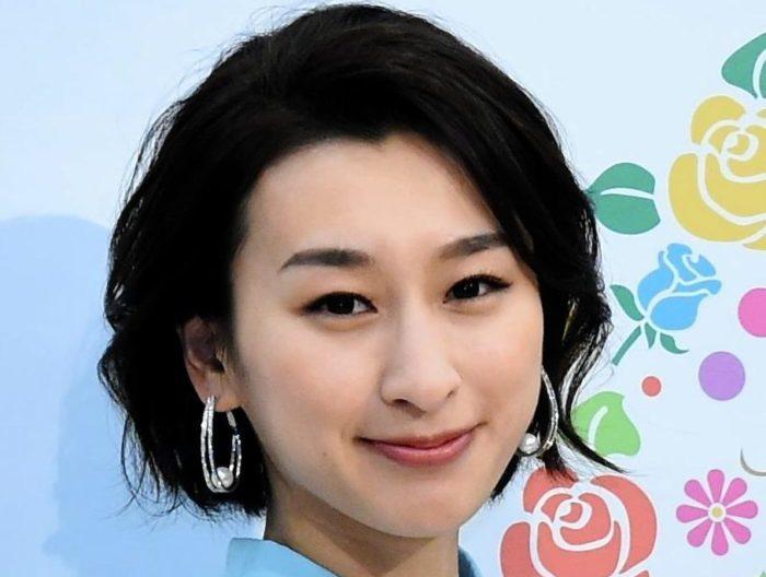 浅田舞とワンオクtakaの結婚は?空港で密会の画像を調査! | オトナ ...